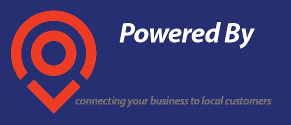 Pinpoint Logo