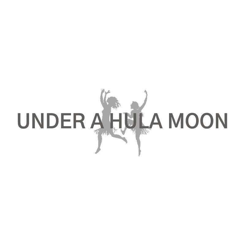 UnderAHulaMoonKailua.com