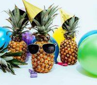 pineapple-supply-co-qWlkCwBnwOE-unsplash (2)